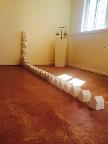 39-Houses-Double-Door-Gallery-Installation-Aylan-Couchie