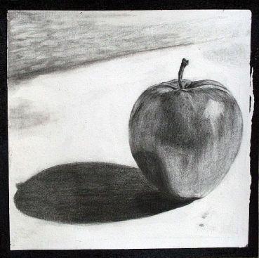 Insta-Pomme
