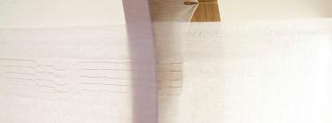 aylan-couchie-detail-mmiw-sculpture-anishnaabe-artist