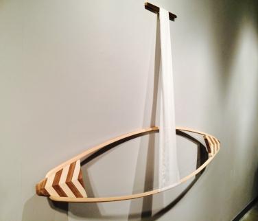 unfinished-work-sculpture-aboriginal-aylan-couchie-artist-barrie