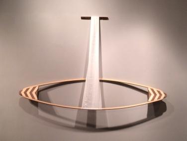 unfinished-work-sculpture-aboriginal-aylan-couchie-artist