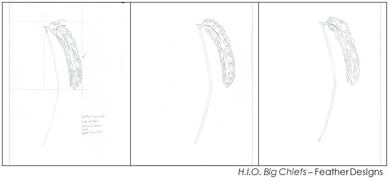 HIO-Big-Chiefs-Aylan-Couchie-1